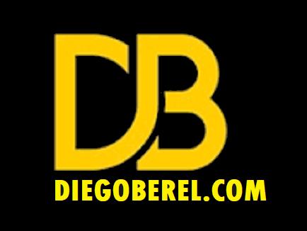 Diegoberel Art